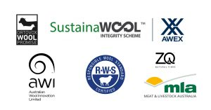 Wool integrity schemes require pain relief lamb marking